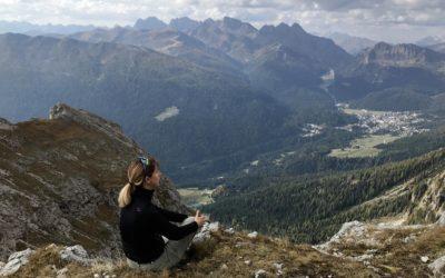 La vacanza trekking che hai sempre sognato