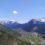 Urlaub im Trentino – Ausflug zum Passo Gobbera