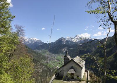 trentino-escursioni-trekking-vacanza-famiglia-primiero