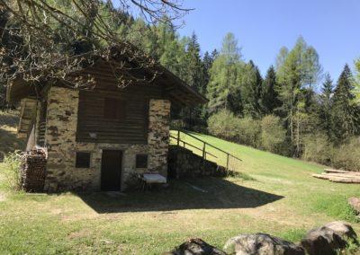 vacanza-in-baita-trentino-escursioni