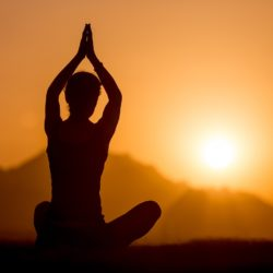 Weekend Yoga & Trekking nella Valle del Vanoi