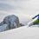 Free Ski Day – San Martino di Castrozza