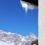 Promozioni Dicembre con skipass San Martino