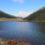 Le 5 escursioni della valle di Primiero/San Martino/Vanoi che non conosci e non puoi perderti
