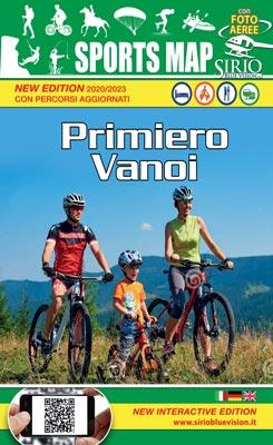Primiero-64x88-new-verde