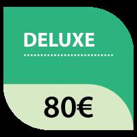 icone-offerte-Deluxe-2020