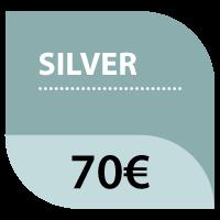 icone-offerte-Silver-2020